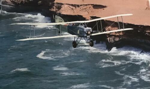 2010-09-23-approche-Cap-Juby