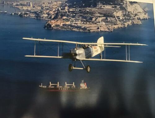 2010-Gibraltar