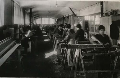 BR14-atelier entoilage